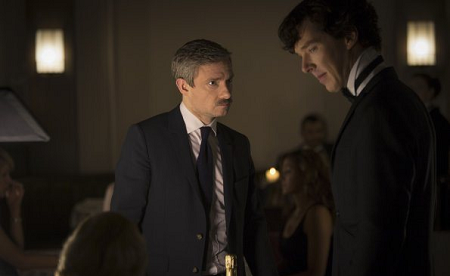 sherlock-regresa-con-nuevos-casos-en-the-empty-hearse-1