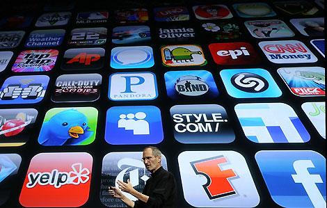 steve-jobs-app-store