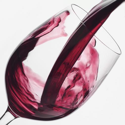 Aplicaciones para aprender de vinos