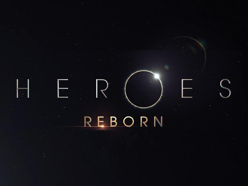 Heroes regresara en el 2015
