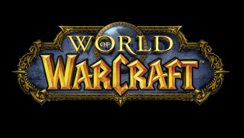 Licencia Gratis World of Warf