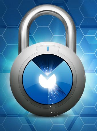 Malwarebytes Suite