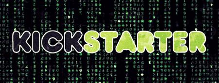 hackean-kickstarter-tarjetas-de-credito-a-salvo-1