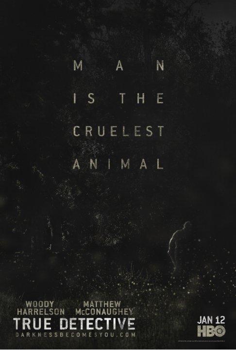 Poster de la serie