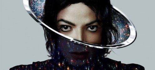 """Anunciado """"Xscape"""" nuevo álbum póstumo de Michael Jackson"""