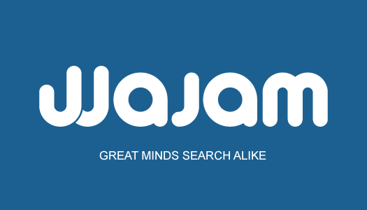 Wajam 1