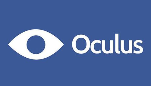 El futuro de Oculus es prometedor en manos de Facebook