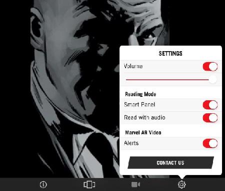 la-aplicacion-movil-de-marvel-incluira-contenido-en-audio-1
