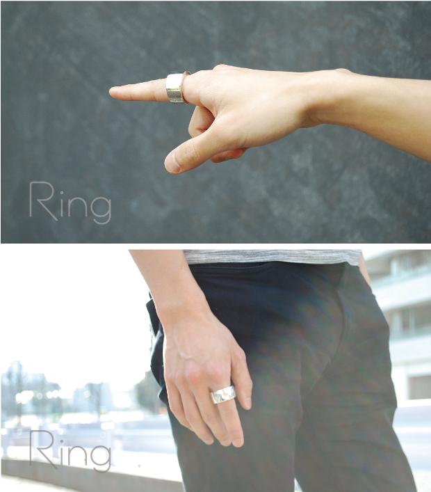 Asi se ve Ring