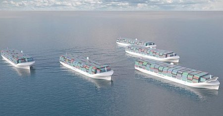 se-vienen-los-cruceros-y-cargueros-que-se-manejan-solos-1