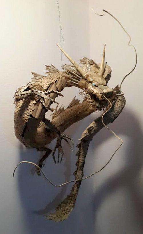 carton-dragon
