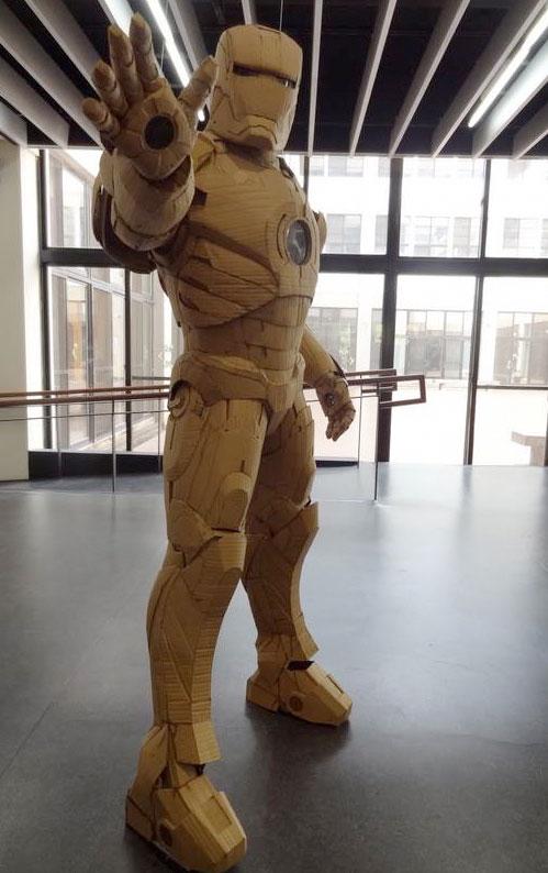 carton-iron-man