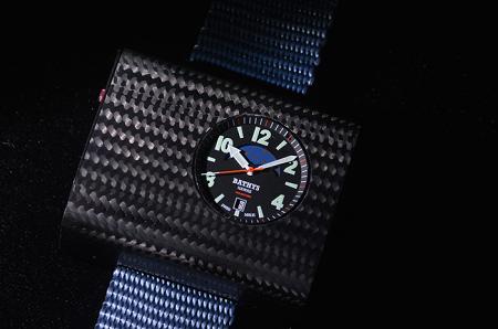 el-primer-reloj-atomico-portatil-llega-a-kickstarter-1