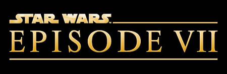 elenco-de-star-wars-vii-revelado-1