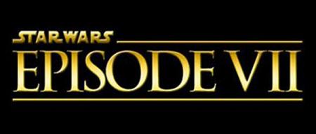 star-wars-episodio-vii-ya-empezo-a-rodar-1