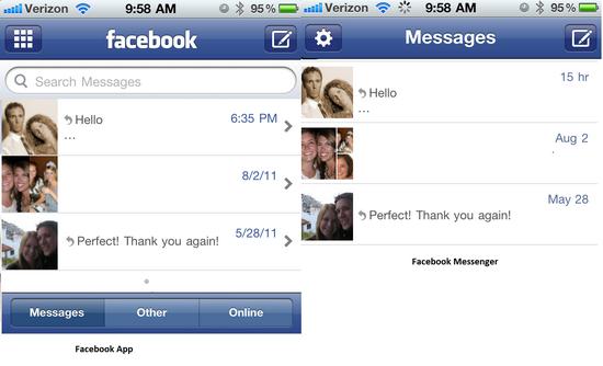 facebook-messenger-2