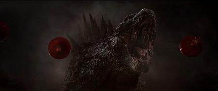 nuevo-trailer-de-godzilla-presenta-todos-los-monstruos-1
