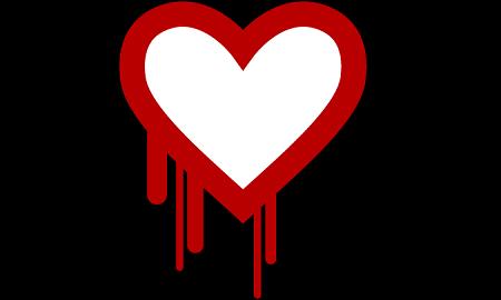 que-es-el-bug-heartbleed-1
