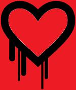 que-sitios-han-arreglado-el-problema-del-bug-heartbleed-1