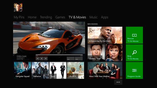 Xbox-One-actualizacion