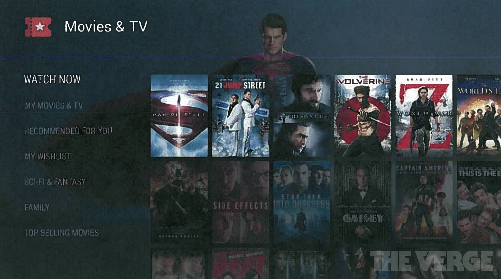 android-tv-cine
