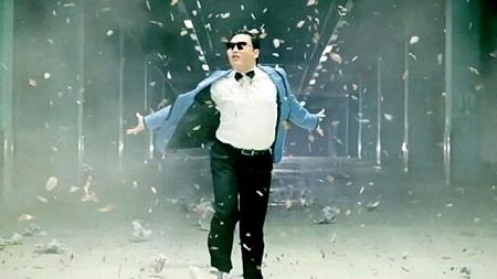 gangnam-style-llega-a-las-2-billones-de-vistas-en-youtube-1
