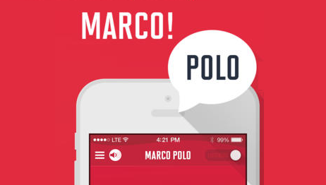 marco-polo-la-app-que-encontrara-tu-movil-a-los-gritos-1