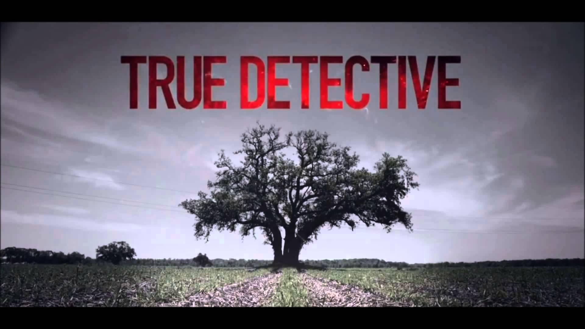 Comienzan a salir detalles de la segunda temporada de esta exitosa serie