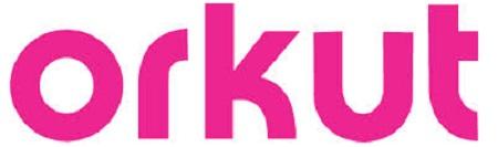 adios-orkut-google-cerrara-el-sitio-en-septiembre-1