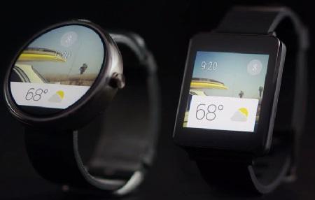 como-hacer-una-captura-de-pantalla-con-android-wear-1