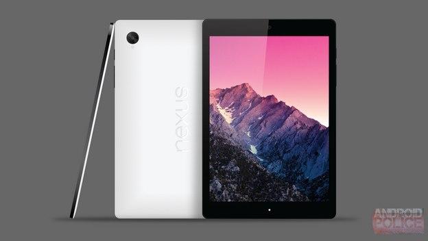 diseño-tablet-nexus-9