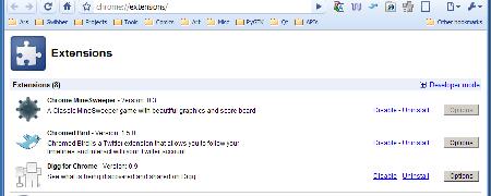 google-no-permitira-extensiones-externas-en-chrome-1