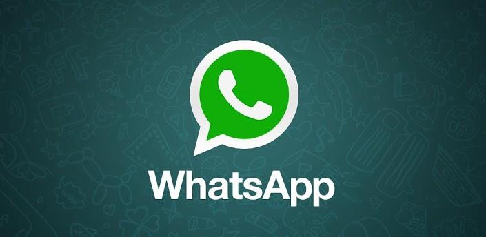 whatsapp-pc-mac-tablets