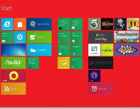 windows-9-no-tendra-la-pantalla-de-inicio-metro-1