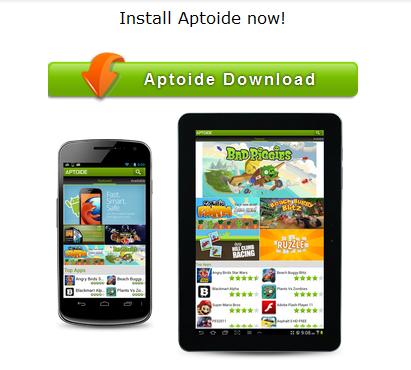 aptoide-tienda-aplicaciones
