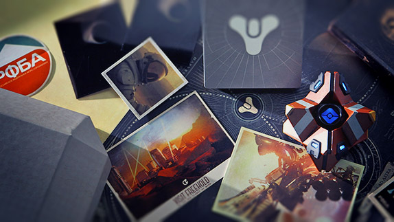 Destiny-Ghost-Edition
