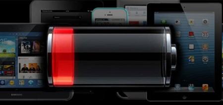 cientificos-crean-una-bateria-que-dura-mas-que-las-comunes-1