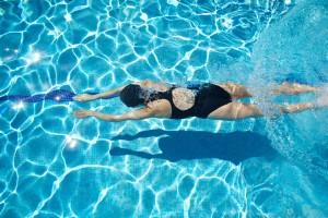 clases-de-natacion