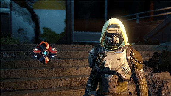 Destiny-Digital-Guardian-Edition