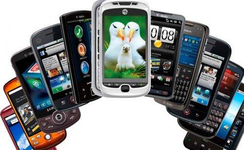Algunos tips para seleccionar el mejor celular.