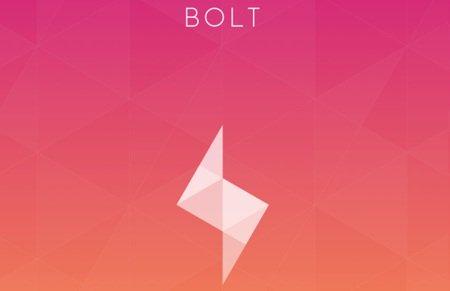 instagram-presenta-bolt-una-app-competidora-de-snapchat-1