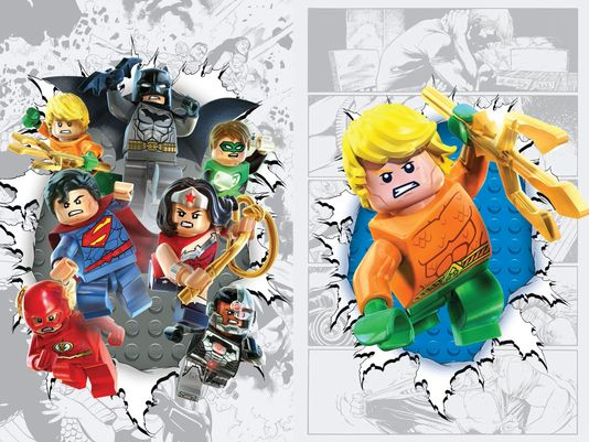 1407364404000-LEGO-DC-covers