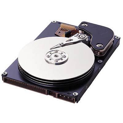 8 TB es la mayor capacidad de almacenamiento de Seagate