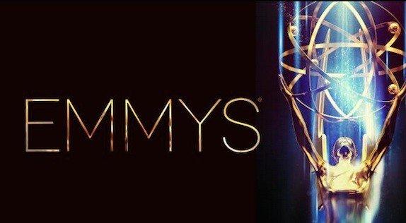 Premios Emmy 2014