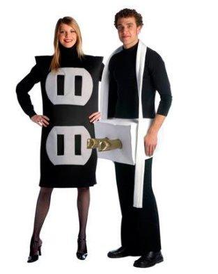 disfraz-original