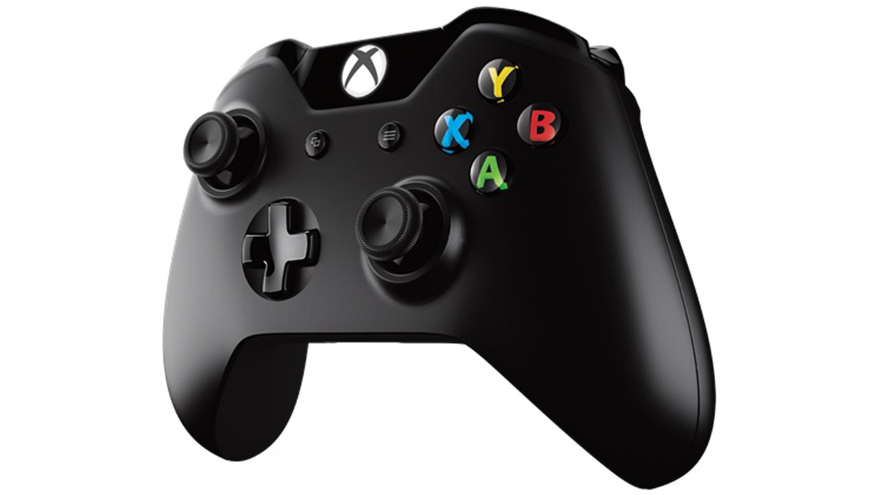 La jugabilidad y el manejo del control es una de las preguntas sobre la rumorada plataforma