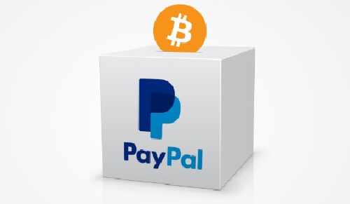 paypal-ahora-aceptara-bitcoin-1