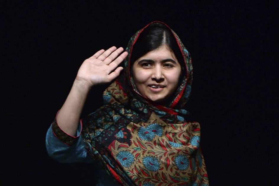 Malala-Yousafzai-nobel-de-paz-2014