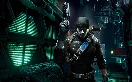 malas-noticias-para-los-gamers-prey-2-cancelado-1