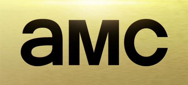 amc-canal
